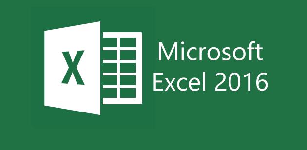 Excel 2016 – sorteren en visualiseren (grafieken)