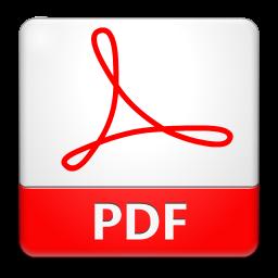 Pdf-bestand maken